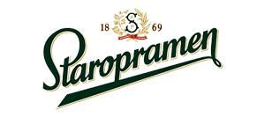 Pivovary Staropramen s.r.o. Партнёр WORKINTENSE