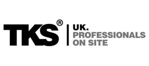 TKS UK Ltd.. Партнёр WORKINTENSE s.r.o.