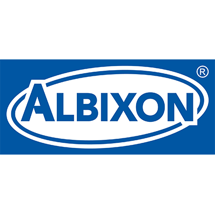 ALBIXON Inc., ведущая чешская компания по производству бассейнов и бассейновых накрытий. Партнёр WORKINTENSE