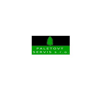 Paletový servis s.r.o. - výkup a výroba palet. Partner WORKINTENSE