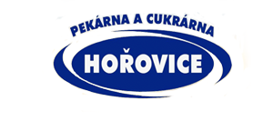 Pekárna PAC Hořovice s.r.o. Partner WORKINTENSE