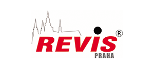 REVIS Praha, spol. s r.o. -  член Ассоциации газового и трубопроводного строительства. Партнёр WORKINTENSE