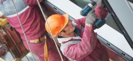 Чехии будет не хватать сотни тысяч рабочих. Виной низкий уровень рождаемости и образование