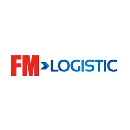 FM ČESKÁ является экспертом в области логистики потребительских товаров, розничной торговли, парфюмерии/косметики, промышленности и фармации