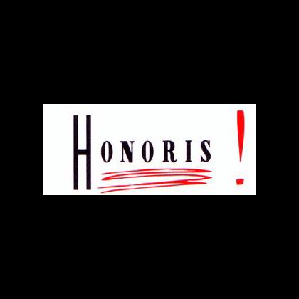 Honoris a.s. - специализированная торговая компания, которая занимается дистрибуцией аккумуляторов и аксессуаров. Партнер WORKINTENSE