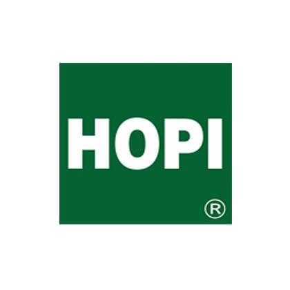 Ведущая чешская логистическая компания HOPI - партнёр Europa Workintense