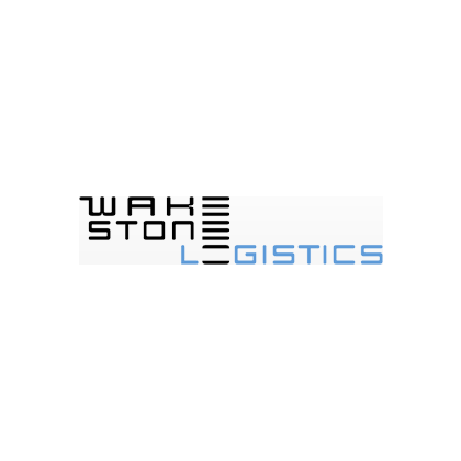 Wakestone Logistics - логистические услуги и услуги складского хранения. Партнёр WORKINTENSE