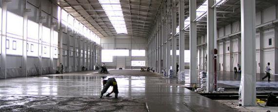 Metrostav a.s. - стабильная универсальная строительная компания. Партнер WORKINTENSE. Работа в Чехии