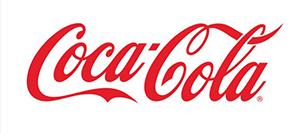 The Coca-Cola Company - наш надёжный и уважаемый партнёр