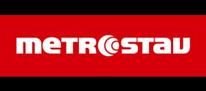 Metrostav a.s. - стабильная универсальная строительная компания. Партнер WORKINTENSE.