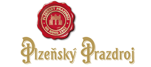 Plzeňský Prazdroj, a. s. Партнёр WORKINTENSE s.r.o.